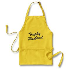 Purchase the perfect customizable Kiss The Cook apron right here on Zazzle! Find the right fit & get ready for your next cookout! Funny Aprons, Cool Aprons, Aprons For Men, Grill Apron, Bbq Apron, Chef Apron, Humor Viejo, Guacamole, Baking Apron