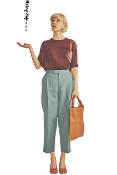 People Cutout, Cut Out People, Designer Sarees Wedding, Poses References, Warm Weather Outfits, People Illustration, Fashion Poses, Female Poses, Casual Fall Outfits