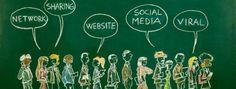 4 modi (intelligenti) per condividere un link