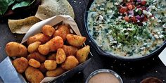 CHILI'S $$ Reminder: Coupon for FREE Appetizer – Expires SUNDAY (4/26)!