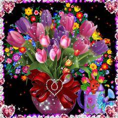 http://img1.picmix.com/output/pic/original/4/7/1/3/3563174_c07ca.gif
