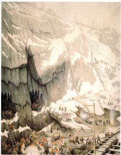 Kittelsen-075 - NISSARNA ARBETAR 1908