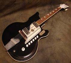 national guitar