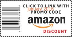 Free Printable Coupons: Amazon Coupons Free Printable Coupons, Free Printables, Dollar General Couponing, Coupons For Boyfriend, Love Coupons, Grocery Coupons, Extreme Couponing, Discount Coupons, Discount Codes