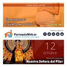 Digital Image, Prayers, Dios