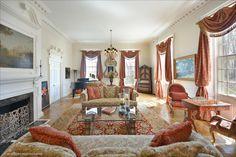Tour Musician Richard Marx's $14 Million Palatial Estate Photos | Architectural Digest