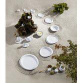 Tao Dinnerware Set