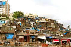 Good & Bads Of Slum Tour In India