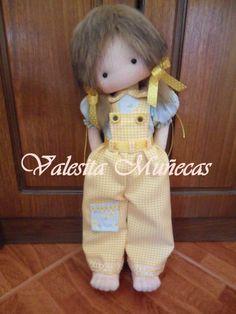 cute and innocent Doll Toys, Baby Dolls, Sewing Dolls, Doll Tutorial, Waldorf Dolls, Soft Dolls, Diy Doll, Cute Dolls, Fabric Dolls
