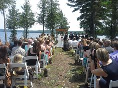 52-Summer-Wedding.jpg