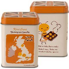 Karel Capek biscuits【ショートブレッド/缶入】スコットランド定番のお菓子 | カレルチャペック紅茶店 商品詳細ページ
