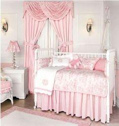 Anabella Baby Savannah Crib Bedding Set  #waughinteriordesigns