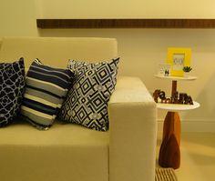 #interiores #arquitetura #decoração #home #casa #house #decor #homedecor #homestyle #arq #interiordesign