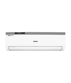587bcc65771 Buy AC Online from Sargam Electronics. Get Air Conditioner
