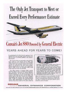 78 best convair images on pinterest airplanes plane and aircraft rh pinterest com