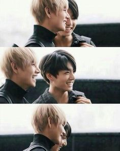 Vkook                                                                                                                                                                                 More