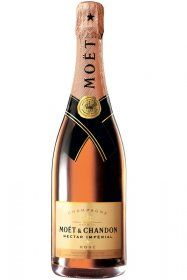 MOET & CHANDON - Nectar Imperial Rose : Online Wine Sale, Great Wines at Great Prices and Great Wine Information