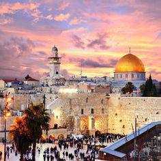 10 фактов об Иерусалиме, которых вы возможно не знали. #taptotrip , #путешествия , #туризм , #отдых , #израиль , #вокругсвета