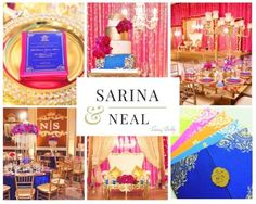 S & N Wedding at @mo_washingtondc Mandarin Oriental is the