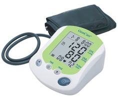 Blood Pressure Monitor - www.EganMedical.com  #MedicalEquipment #BloodPressure