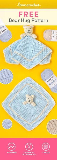 Bébé Boutons Collection-Machine Embroidery Designs sur cd ou USB