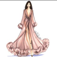 Dosky You are in the right place about fashion sketches shoes Here we offer you the most beautiful p Dress Design Drawing, Dress Design Sketches, Fashion Design Sketchbook, Dress Drawing, Fashion Design Drawings, Fashion Drawing Dresses, Fashion Illustration Dresses, Drawing Fashion, Fashion Model Sketch