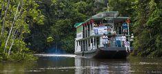 Community Yaguas, boating down the Amazon River 3 days tour in Amazonas #travel #beautiful #viajes #vacaciones #vacations #photo #peru #Blog #viajeros #cusco #machupicchu #lima #tours #huaynapicchu #aguascalientes #tren #guia http://www.machu-picchu.tours/en/tours/eco-tourism-iquitos-3-days-tour