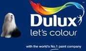 """AkzoNobel, the owner of Dulux, is to align its portfolio of paint brands under a single """"premium"""" global positioning, to inspire consumers to decorate their homes. Dulux Grey Colours, Dulux Grey Paint, Blue Gray Paint Colors, Paint Colours, Paint Color Chart, Paint Charts, Paint Companies, Paint Brands, Grey Color Names"""