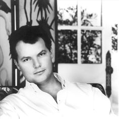 Think Christopher Cross is just a soft-pop balladeer? Think again: He once opened for Led Zeppelin and stood in for Ritchie Blackmore with Deep Purple. Beautiful Songs, Love Songs, Christopher Cross, You Oughta Know, Relaxing Music, Great Memories, Led Zeppelin, My Favorite Music, Listening To Music
