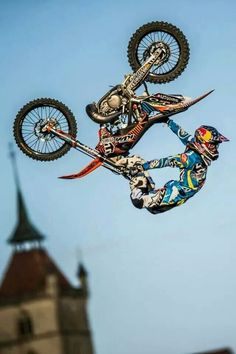 share your Awesome Perspective . personal contract for sports coachin… share your Awesome Perspective . personal contract for Nitro Circus, Enduro Motocross, Bmx, X Games, Motocross Maschinen, Freestyle Motocross, Dirt Bike Racing, Dirtbikes, Hummer