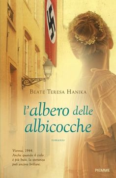 Best Books To Read, Good Books, Film Books, Audiobooks, Ebooks, This Book, Reading, Serie Tv, Vienna