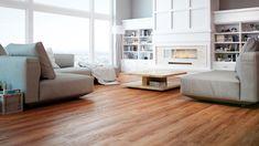Kub Studio has developed a great expertise in hardwood and floor coverings. Plank Flooring, Stone Flooring, Hardwood Floors, Republic Flooring, East Hampton Beach, Flooring Liquidators, Home Republic, Wood Interior Design, Home Estimate