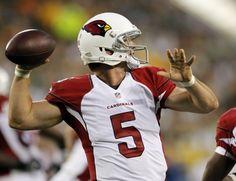 NFL Week 3 Highlights: San Francisco 49ers vs Arizona Cardinals - http://www.tsmplug.com/nfl/nfl-week-3-highlights-san-francisco-49ers-vs-arizona-cardinals/