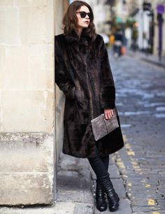Best Street Style of 2013: Issue Edition, ELLEuk.com