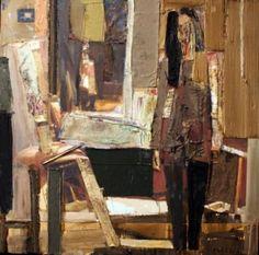 Eduardo Faradje Art