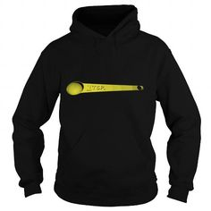 Measuring Spoon  Mens Premium TShirt #jobs #tshirts #MEASURING #gift #ideas #Popular #Everything #Videos #Shop #Animals #pets #Architecture #Art #Cars #motorcycles #Celebrities #DIY #crafts #Design #Education #Entertainment #Food #drink #Gardening #Geek #Hair #beauty #Health #fitness #History #Holidays #events #Home decor #Humor #Illustrations #posters #Kids #parenting #Men #Outdoors #Photography #Products #Quotes #Science #nature #Sports #Tattoos #Technology #Travel #Weddings #Women