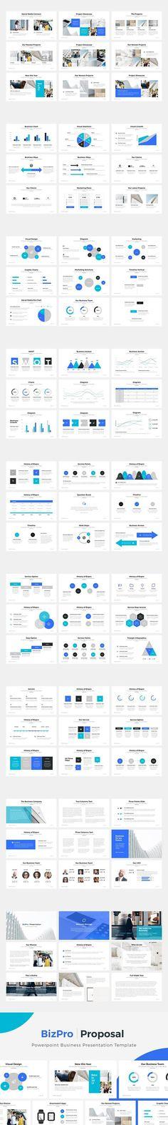 Sineth Business Powerpoint Presentation Templates Pinterest