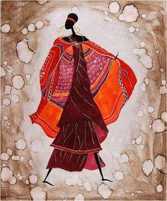 http://amarnaimagens.blogspot.com.br/2012/11/imagens-africanas-para-decoupage-e.html