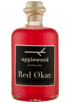 The grown up brother of the Okar, the Red Okar from Applewood is an aperitif that's thoroughly Australian and a whole lot better than its Campari competitor.<br /> <br /> Infused with the pedigree of winemakers extraordinaire, Brendan and Laura Carter of Unico Zelo, the Applewood Red Okar is an aperitif with a sublimely rounded taste, stunning aromatics and doubly intense Riberry hit - an indigenous botanical from the Australian outback that truly elevates the Okar pair with a cranberry…