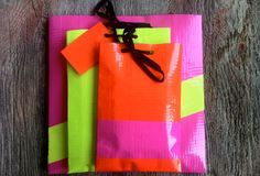 Gift Envelopes by @Brit Morin #ScotchStyle http://scotchducttape.com/projects/gift-envelopes