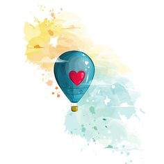 <3UP - UP and AWAY --- With  GOD as the  ANCHOR  to my heart ,----