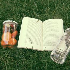 My break from busy city life on Sunday. Reading a book and having some zerowaste snacks #cherry #apricots #mulberry #picnic #istanbul #park #emirgan #emirgankorusu #ecofriendly #wastefree #plasticfree #zerowaste #notrash #plantbased #cleaneating #rawfood  #fruits #fruitlover #vegan #vegangirl #veganistanbul #break #book #healthy #nature #whatveganseat #veganfoodshare #eatfruitsnotfriends #enjoy #sunday
