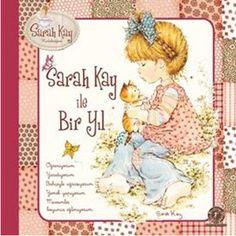 sarah kay ile bir yil - sarah kay - artemis cocuk  http://www.idefix.com/kitap/sarah-kay-ile-bir-yil-sarah-kay/tanim.asp