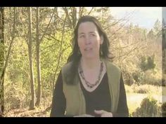 Birth Your Business with Sarah Juliusson, Your Business Doula.wmv