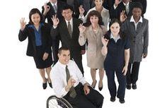 Key Benefits of a Diverse Workforce