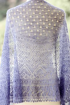 Purchase this pattern with I Shall Wear Purple for the special bundle price of $12! Past purchases counted towards discount; no coupon code necessary.