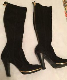 Bota Tory Burch Boots