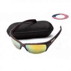 a28f432a849a5  15.88 fake oakley fuel cell,Cheap Oakley Sunglasses matte tootbeer   fire  iridium http
