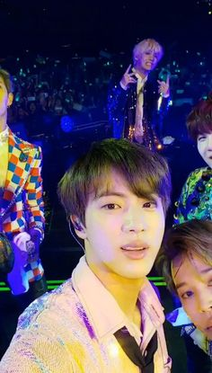 Jungkook Cute, Bts Bangtan Boy, Bts Taehyung, Bts Boys, Bts Jungkook, Foto Rap Monster Bts, Bts Concept Photo, V Bts Wallpaper, Bts Beautiful