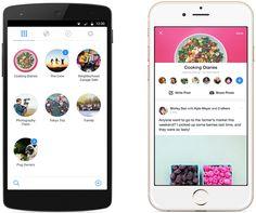 Facebook Introduces New Standalone 'Groups' App [iOS Blog] - https://www.aivanet.com/2014/11/facebook-introduces-new-standalone-groups-app-ios-blog/